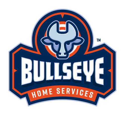 bullseye-home-services-logo-web-transparent