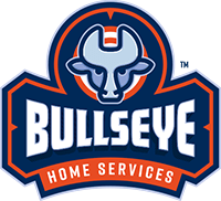 Bullseye Home Services, FL 34275