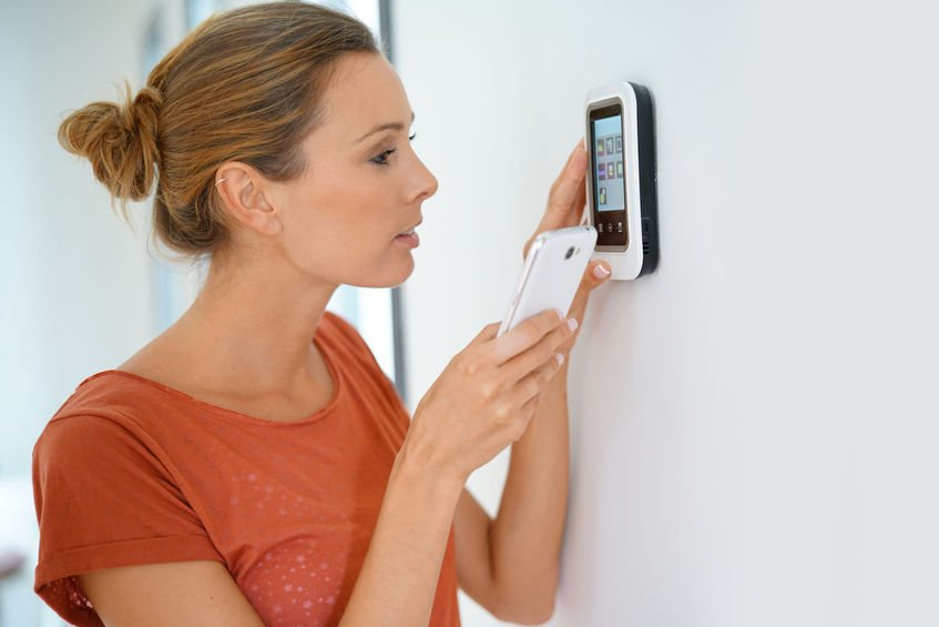 air conditioning services in Osprey, FL