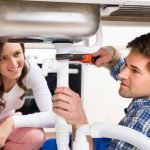 drain cleaning services in Venice, FL