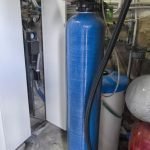 water treatment systems in Venice, FL