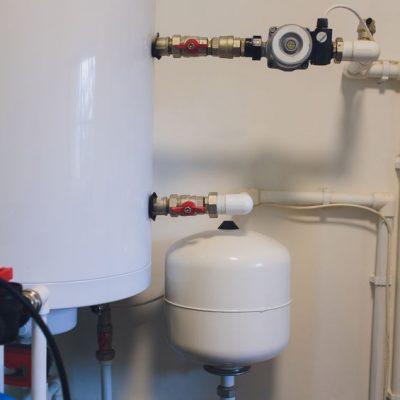plumber in Osprey, FL