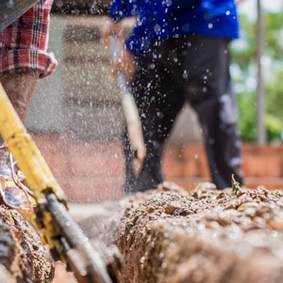Top Sewer Line Problems to Avoid